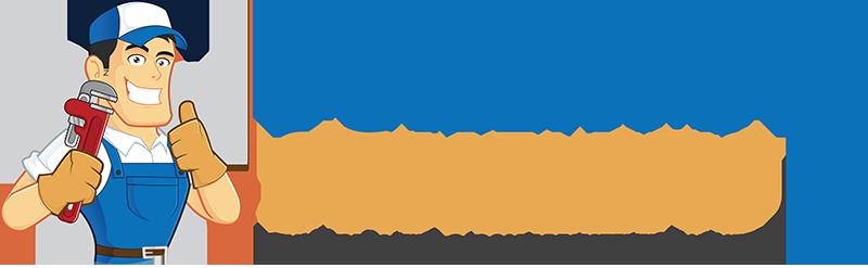 Boiler Man St. Helens